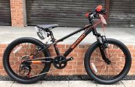 จักรยานสำหรับเด็ก / BMX