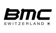 - BMC