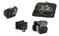 กระเป๋าติดจักรยาน,กระเป๋าใส่ล้อ,กระเป๋าใส่จักรยาน