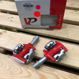 VP - M12 (Red) 309 g