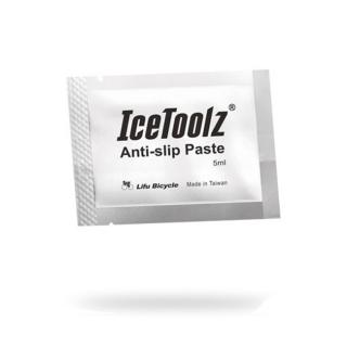 Ice toolz anti-slip paste (จารบีทราย)