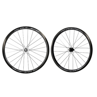 Shimano DURA-ACE 9100 C40  Tubular(Full Carbon)