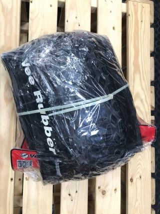 Vee rubber Mission 26x4.00 (ยางรถล้อโต)