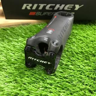 Ritchey C260 Superlogic ขนาด 110 และ 100 /6 84degree