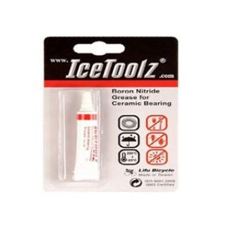 Icetoolz - จารบีสำหรับลูกปืน Ceramic Bearing