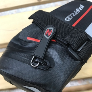 Zefal Z Dry pack S - DS