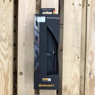 Continental Grandprix 5000 700x25c