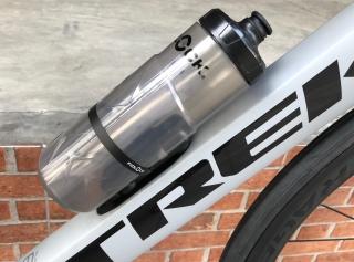 Fidlock Magnetic Bottle holder