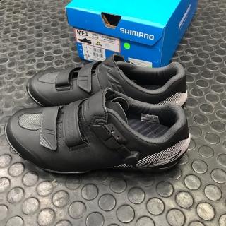 Shimano ME300 Size EU40 , 41 , 44