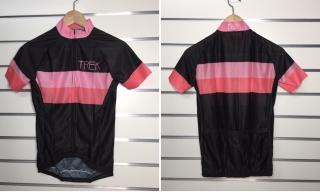 Trek Women's Jersey