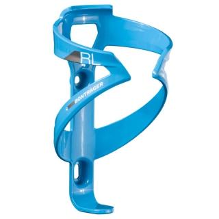 โครงกระติก Bontrager RL - สีฟ้า