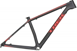 (MTB) TREK Superfly Carbon (Frame Set)