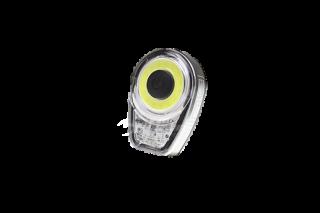 Moon - Ring 60