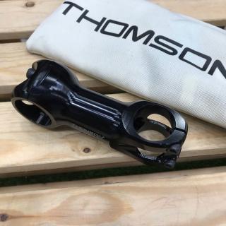 Thomson - Roadbike ขนาด 90/10  - 31.8