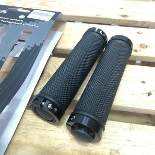 V-Grip (818ac) - สีดำ