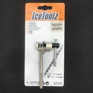 Icetoolz เครื่องมือต่อโซ่ สำหรับ 7-10เกียร์ (064)