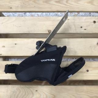 Topeak Aero Wedge  Pack - Small