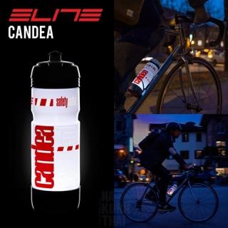 กระติกน้ำ Elite : Candea (650 ml)