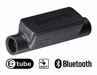Shimano D-Fly Di2 Wireless EW-WU111
