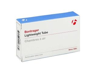 Bontrager lightweight 700x18c-25c 60mm Presta