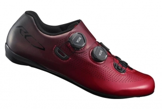 SHIMANO RC701 - RED