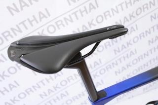 2021 BMC TEAMMACHINE SLR01 Four Size 47 cm