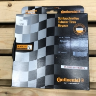 ยางฮาร์ฟ Continental Sprinter Tubular 700x25c