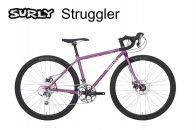 "Surly Struggler ล้อ 26"" [D08]"