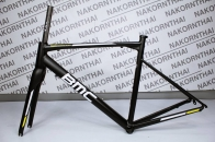 BMC Teammachine ALR01