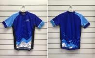 NKT Jersey size XL