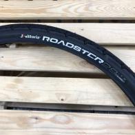 Vittoria Roadster 29x1.50