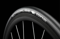 Schwalbe One [V-guard] 700x23c