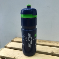 Elite - Proteam Movistar 750ml