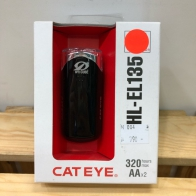 Cateye HL - EL135