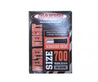 MAXXIS 700x35/45 *SCHREDDER VALVE