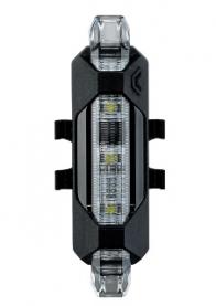 ILUMENOX SS-L327W (USB Charge)