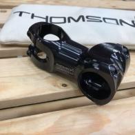 Thomson SM-E169 Black 70/10 31.8