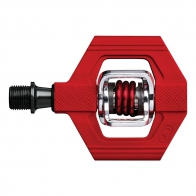 Crankbrother Candy 1 - Red