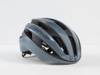 Bontrager Circuit MIPS Asian fit - Grey
