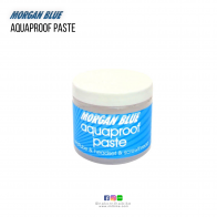 Morganblue Aquaproof Paste