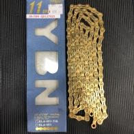 โซ่ YBN 11Speed SLA-H11-TIG