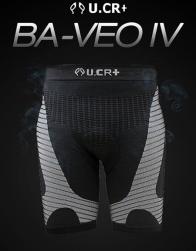 UCR + BA VEO 5 ส่วน