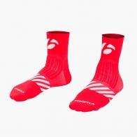 """Bontrager Velocis 2 1/2"""" Socks"""