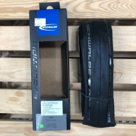 Schwalbe One [V-guard] 700x25c