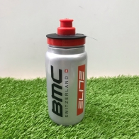 Elite BMC Winforce 550ml.
