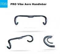 PRO VIBE (Carbin fibre)