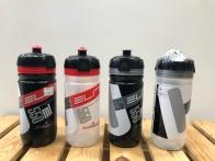 Elite Corsa Water Bottle 550 ml มี 4 สีให้เลือก