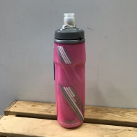 Camelbak - Big chill สีชมพู 25Oz