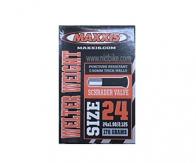 MAXXIS 24 x 1.90/2.125 SCHRADER VALVE