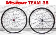 Vision รุ่น Team 35